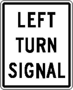 free vector Sign Board Vector 570