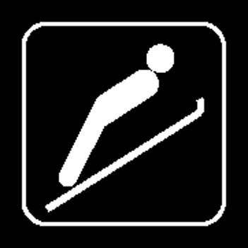 Sign Board Vector 930