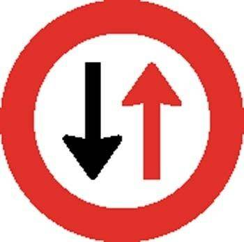 free vector Sign Board Vector 423
