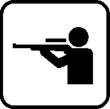 free vector Sign Board Vector 331