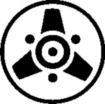 free vector Sign Board Vector 704