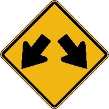 free vector Sign Board Vector 1137