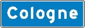 free vector Sign Board Vector 987