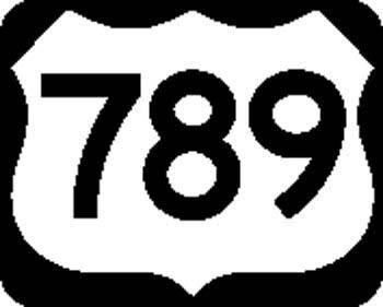 free vector Sign Board Vector 1122