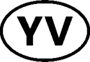 Sign Board Vector 950