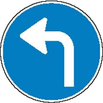free vector Sign Board Vector 999