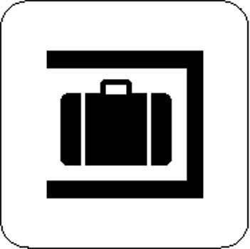 free vector Sign Board Vector 197