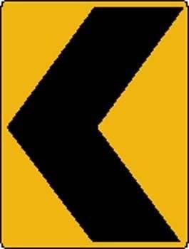 free vector Sign Board Vector 1165