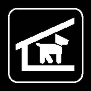 free vector Sign Board Vector 276