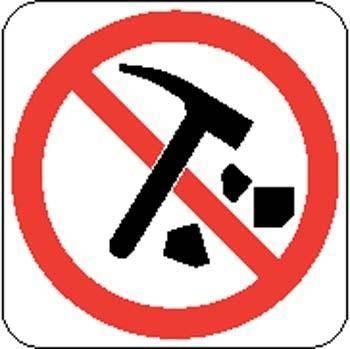 free vector Sign Board Vector 224