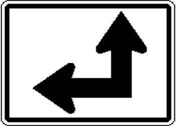 free vector Sign Board Vector 494