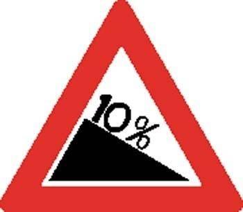 Sign Board Vector 1040