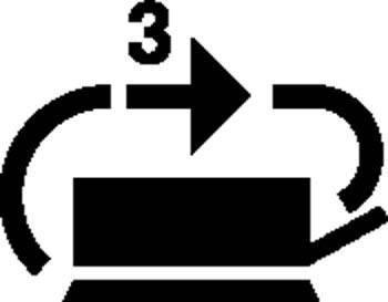 Sign Board Vector 38