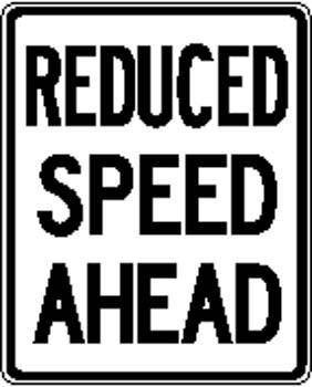 free vector Sign Board Vector 1210