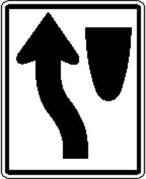 Sign Board Vector 593