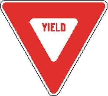free vector Sign Board Vector 609