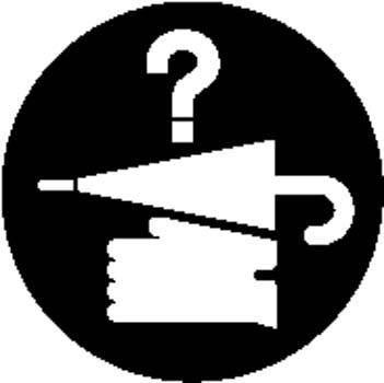 free vector Sign Board Vector 196