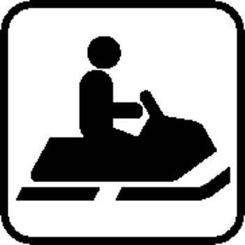 Sign Board Vector 317