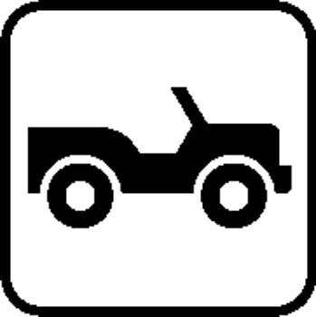 free vector Sign Board Vector 336