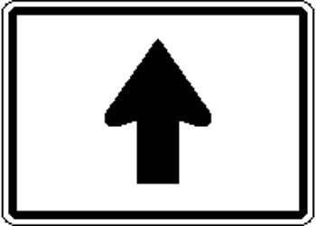 Sign Board Vector 499