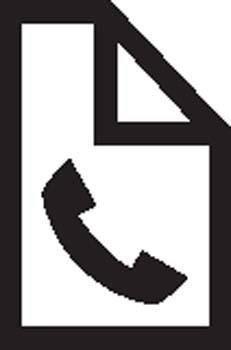 free vector Sign Board Vector 28