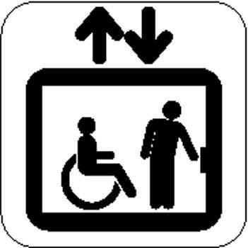 free vector Sign Board Vector 745
