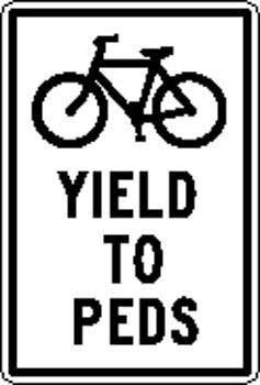 free vector Sign Board Vector 573