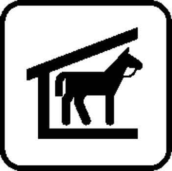 Sign Board Vector 269
