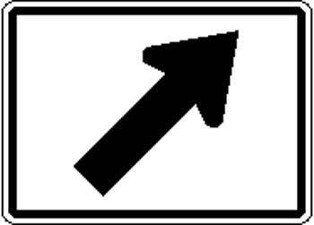 Sign Board Vector 1104