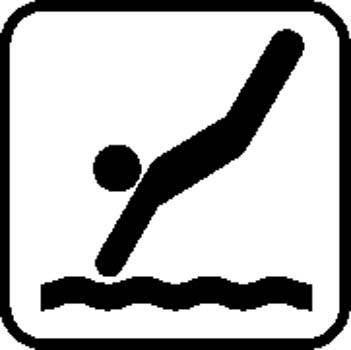 Sign Board Vector 909