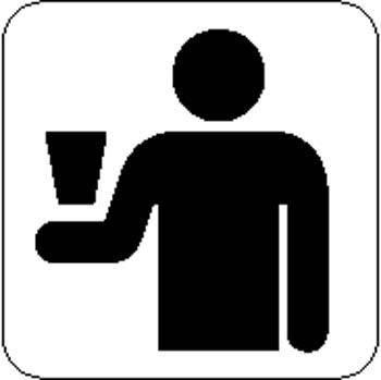free vector Sign Board Vector 154