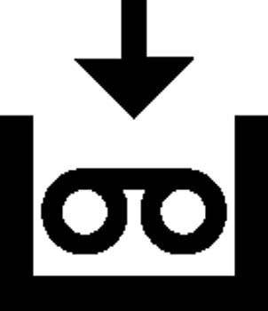 free vector Sign Board Vector 72