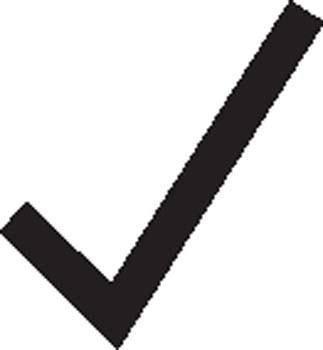 Sign Board Vector 676