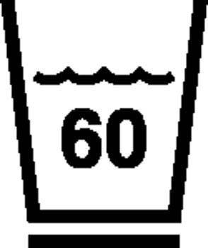 Sign Board Vector 615