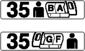 Sign Board Vector 761