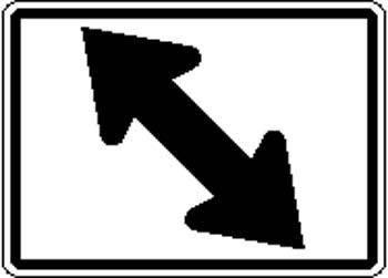 free vector Sign Board Vector 1106