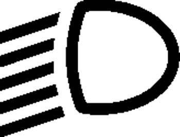 free vector Sign Board Vector 14