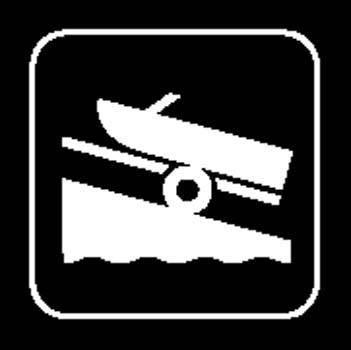 free vector Sign Board Vector 310