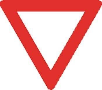 free vector Sign Board Vector 424