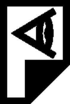 free vector Sign Board Vector 40