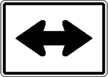 free vector Sign Board Vector 1107