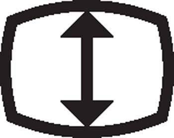 free vector Sign Board Vector 689