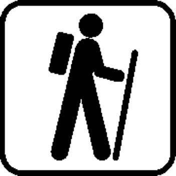 Sign Board Vector 944