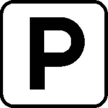 free vector Sign Board Vector 234