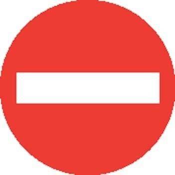 free vector Sign Board Vector 769