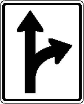Sign Board Vector 597