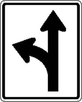 free vector Sign Board Vector 1206