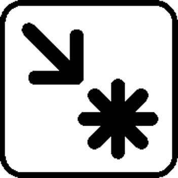 free vector Sign Board Vector 856