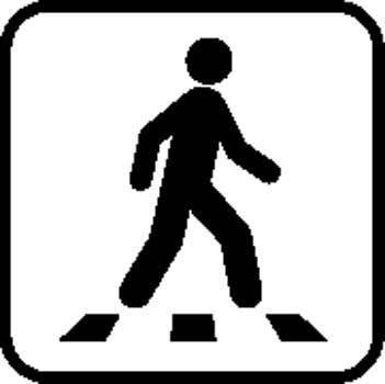 Sign Board Vector 253