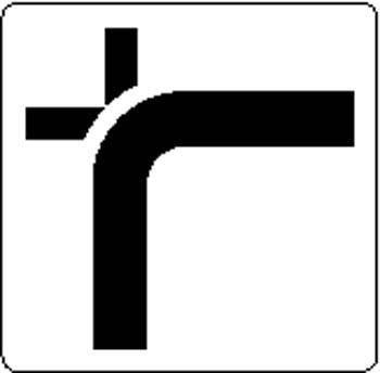 free vector Sign Board Vector 384